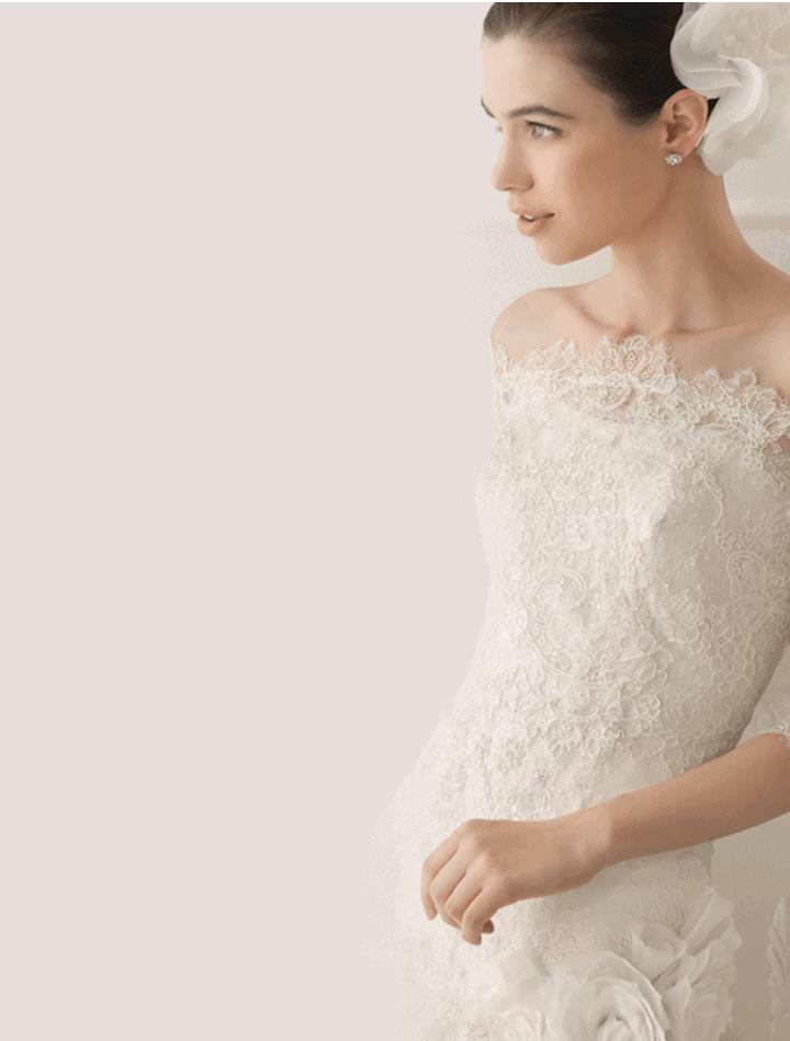 Grootste Aanbod Belgische Trouwjurk Merken Het Bruidshuis